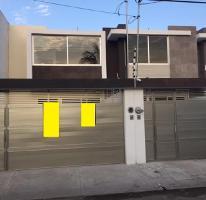Foto de casa en venta en el universal esquina excelsior 00, venustiano carranza, boca del río, veracruz de ignacio de la llave, 1464861 No. 01