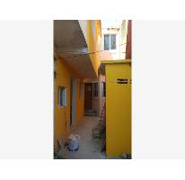 Foto de casa en venta en  00, veracruz centro, veracruz, veracruz de ignacio de la llave, 2752987 No. 01