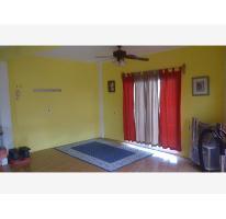Foto de casa en venta en  00, vicente guerrero 3a ampliación, cuautla, morelos, 2823658 No. 01