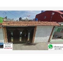 Foto de casa en venta en  00, villa de las flores 1a sección (unidad coacalco), coacalco de berriozábal, méxico, 2238810 No. 01