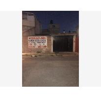 Foto de casa en venta en  00, villa de las flores 1a sección (unidad coacalco), coacalco de berriozábal, méxico, 2684750 No. 01
