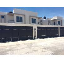 Foto de casa en venta en  00, villa de pozos, san luis potosí, san luis potosí, 2546248 No. 01