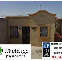Foto de casa en venta en avenida montoro 00, villa residencial del prado, mexicali, baja california, 2825460 No. 01