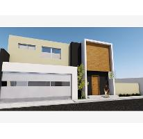 Foto de casa en venta en  00, villa rica, boca del río, veracruz de ignacio de la llave, 2685633 No. 01