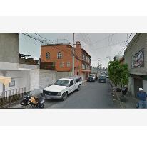 Foto de casa en venta en palma, barrio norte, atizapán de zaragoza, estado de méxico, 2379080 no 01