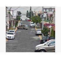 Foto de casa en venta en  00, villas de la hacienda, atizapán de zaragoza, méxico, 2669999 No. 01