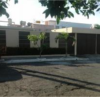 Foto de casa en venta en 00, virginia, boca del río, veracruz, 397335 no 01