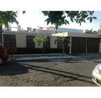 Foto de casa en venta en  00, virginia, boca del río, veracruz de ignacio de la llave, 397335 No. 01