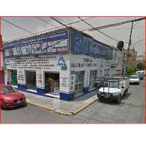 Foto de casa en venta en  00, vista hermosa, tlalnepantla de baz, méxico, 2677048 No. 01
