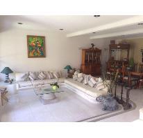 Foto de casa en venta en 00 00, volcanes de cuautla, cuautla, morelos, 3148882 No. 02