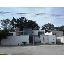 Foto de casa en venta en 000 00, cuautlixco, cuautla, morelos, 2778552 No. 01