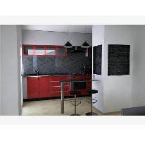 Foto de casa en venta en 000 000, casasano, cuautla, morelos, 2671562 No. 02