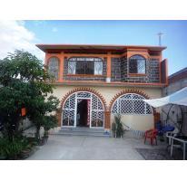 Foto de casa en venta en  000, juan morales, yecapixtla, morelos, 1935920 No. 01