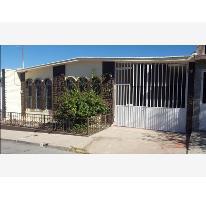 Foto de casa en venta en 000 000, obrera, chihuahua, chihuahua, 2947783 No. 01