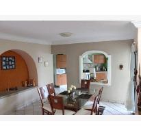 Foto de casa en venta en 000 000, otilio montaño, cuautla, morelos, 2703921 No. 05