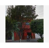 Foto de casa en venta en calle sur 12 5, agrícola oriental, iztacalco, df, 2047730 no 01