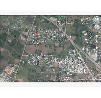 Foto de terreno habitacional en venta en  000, alejandro briones, altamira, tamaulipas, 2681846 No. 01