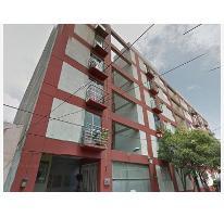 Foto de departamento en venta en  000, ampliación torre blanca, miguel hidalgo, distrito federal, 2710742 No. 01