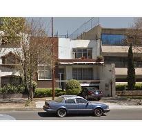 Foto de casa en venta en thiers, anzures, miguel hidalgo, df, 2080084 no 01