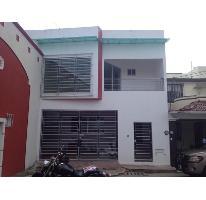 Foto de casa en venta en  000, atasta, centro, tabasco, 1539766 No. 01