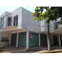 Foto de local en renta en  000, atasta, centro, tabasco, 2697376 No. 01