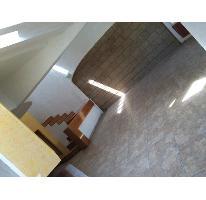 Foto de casa en renta en  000, bosques de morillotla, san andrés cholula, puebla, 854749 No. 01