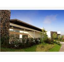 Foto de casa en venta en  000, bosques de santa anita, tlajomulco de zúñiga, jalisco, 2156982 No. 01