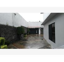 Foto de casa en venta en  000, brisas, temixco, morelos, 2698354 No. 01