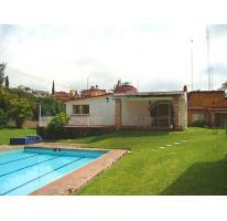Foto de casa en renta en  000, buenavista, cuernavaca, morelos, 2713258 No. 01