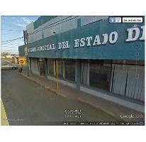Foto de local en renta en  000, buenavista norte, piedras negras, coahuila de zaragoza, 2229424 No. 01