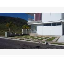 Foto de casa en venta en  000, campo sur, tlajomulco de zúñiga, jalisco, 2549974 No. 01