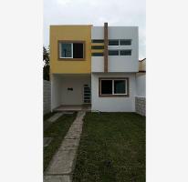 Foto de casa en venta en 000 000, casasano, cuautla, morelos, 2671562 No. 01