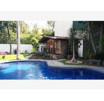 Foto de casa en venta en bugambilias, agrícola, zapopan, jalisco, 1469707 no 01