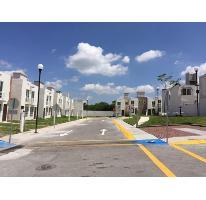 Foto de casa en venta en  000, ciudad del sol, querétaro, querétaro, 2990529 No. 01