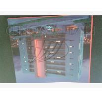 Foto de departamento en venta en  000, ciudad satélite, monterrey, nuevo león, 1837234 No. 01