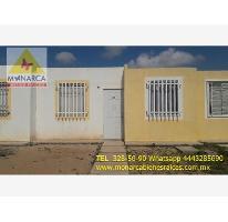 Foto de casa en venta en  000, ciudad satélite, san luis potosí, san luis potosí, 2781886 No. 01