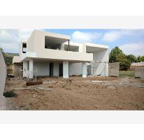 Foto de casa en venta en  000, colinas de santa anita, tlajomulco de zúñiga, jalisco, 2806571 No. 01