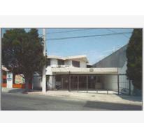 Foto de casa en venta en  000, cumbres, saltillo, coahuila de zaragoza, 2707794 No. 01
