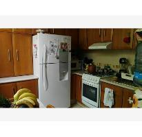 Foto de casa en venta en  000, el colli urbano 1a. sección, zapopan, jalisco, 1596408 No. 01