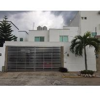 Foto de casa en venta en countrry, el country, centro, tabasco, 1539758 no 01