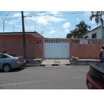Foto de casa en venta en  000, el manantial, boca del río, veracruz de ignacio de la llave, 2713013 No. 01