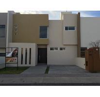Foto de casa en venta en  000, el mirador, el marqués, querétaro, 1975220 No. 01