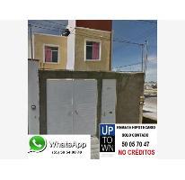 Foto de casa en venta en  000, el saucillo, mineral de la reforma, hidalgo, 2820829 No. 01