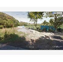 Foto de terreno habitacional en venta en  000, el tejar, medellín, veracruz de ignacio de la llave, 1606992 No. 01