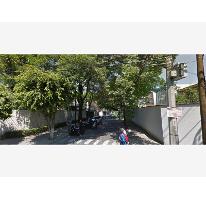 Foto de casa en venta en  000, florida, álvaro obregón, distrito federal, 2660813 No. 01