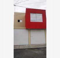 Foto de casa en venta en 000, gobernadores, san andrés cholula, puebla, 1623658 no 01