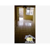 Foto de casa en venta en  000, guadalupe, tampico, tamaulipas, 2666414 No. 01