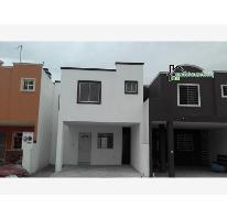 Foto de casa en venta en  000, hacienda del carmen, apodaca, nuevo león, 1794654 No. 01