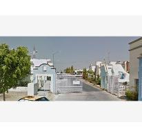 Foto de casa en venta en cerrada 27 c 12916, hacienda santa clara, puebla, puebla, 1076019 no 01