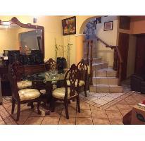 Foto de casa en venta en  000, jardines de la paz norte, guadalajara, jalisco, 2964680 No. 01